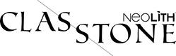 Logo-Classtone