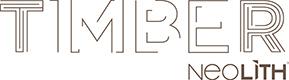 Logo-Timber