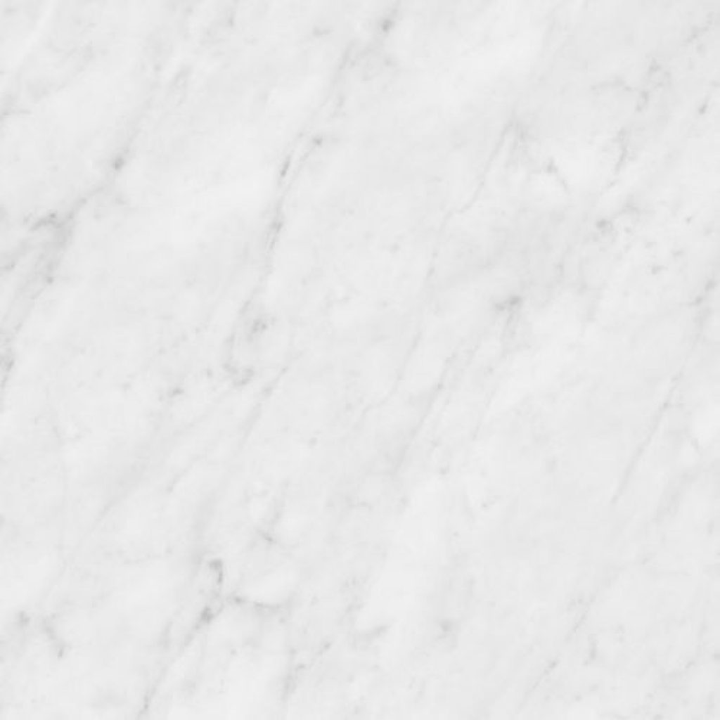 blanco-carrara-bc02r