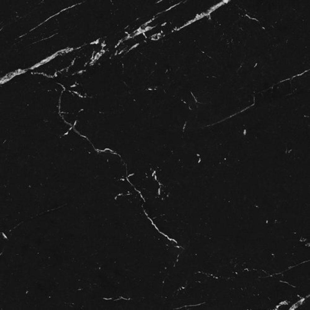 nero-marquina-nm01