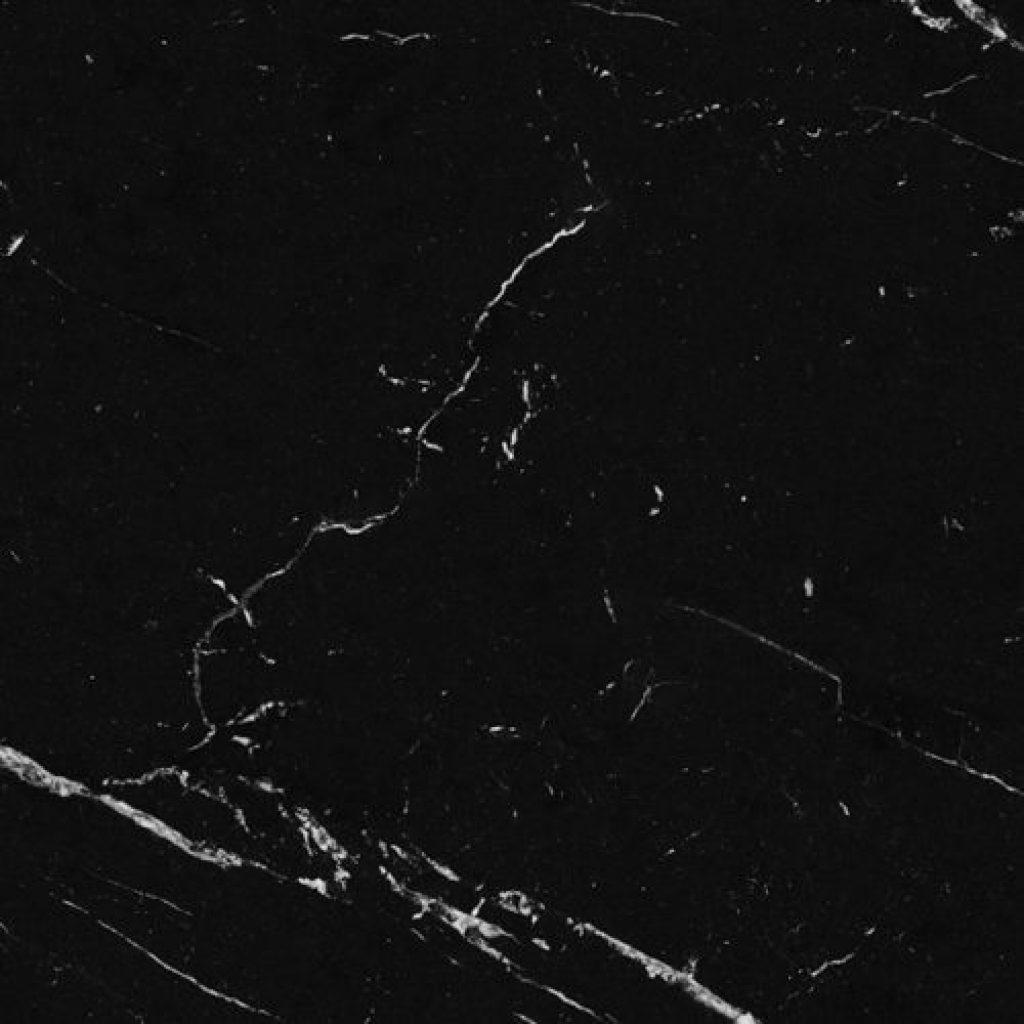 nero-marquina-nm01r